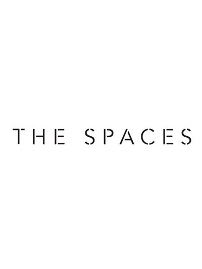 The Spaces Logo